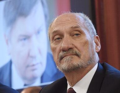 Podkomisja smoleńska stała się komisją. Macierewicz omija prawo lotnicze?