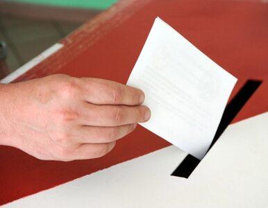 Powstanie nowy system informatyczny do zliczania głosów