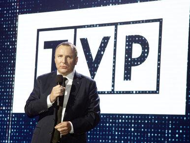 Niedyskrecje parlamentarne #38 Czy Opole pozwoli Kurskiemu zachować...