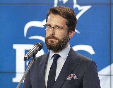 Wicerzecznik PiS: Kompleks Jarosława Kaczyńskiego wśród polityków PO...