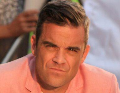 Koncert Robbiego Williamsa w Krakowie już za 2 dni!