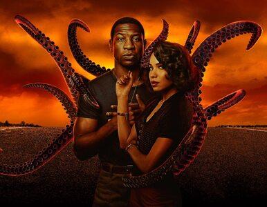"""""""Kraina Lovecrafta"""", kolejny hit HBO. Nowa fala horrorów, czyli jak..."""