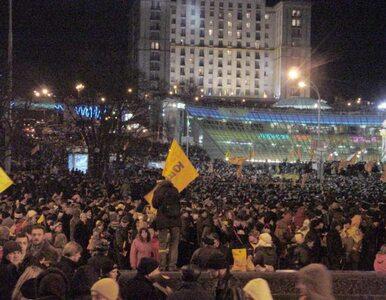 Potrnikow: Na Ukrainie represje, przemoc i brak dialogu