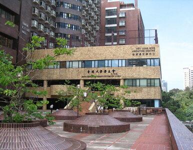 Kolejny profesor z Hong Kongu oskarżony o morderstwo żony. Ciało miał...