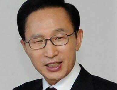 Korea Południowa: z Północą możemy rozmawiać. Albo walczyć