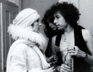 Filmowy Bob Dylan