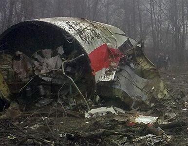 Mieszkańcy Smoleńska chcą pomnika w miejscu katastrofy