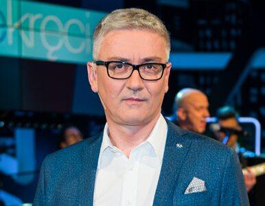 Artur Orzech po 16 latach odchodzi z radiowej Trójki