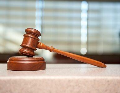 Urzędniczka skopiowała pracę koleżanki, sąd nie ukarał
