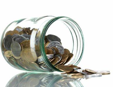 Rząd o emeryturach w tempie hazardowym