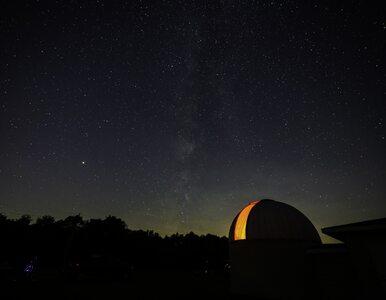 Planetarium Śląskie przejdzie modernizacje i rozbudowę