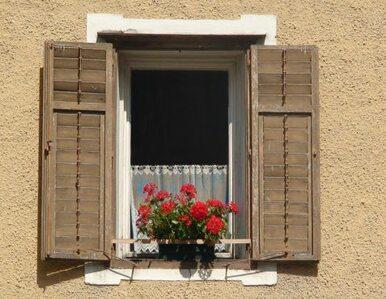 Nasze podatki pójdą na reklamę producentów okien i drzwi