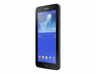 Samsung rozszerza linię GALAXY Tab3 o GALAXY Tab3 Lite (7)