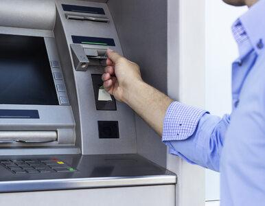 Problemy z płatnościami kartą i bankowością internetową. Weekend z...