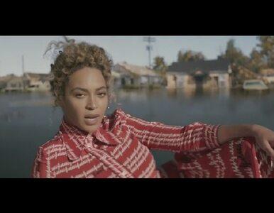 """Beyonce zaskoczyła fanów. Klip z piosenką """"Formation"""" już w..."""