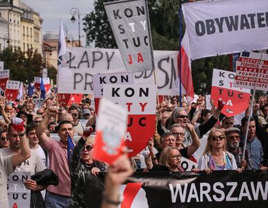 Zdecydowany ruch SN. Pytania prawne do TSUE i zawieszenie przepisów o...