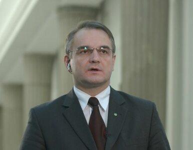 Pawlak: euro w Polsce? Trzeba to gruntownie przemyśleć