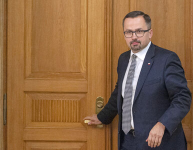 Finał prac komisji ds. VAT. Horała: Tusk i Kopacz przed Trybunał Stanu