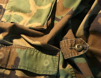 Kim Dzong Un znów zmienia ministra ds. wojska