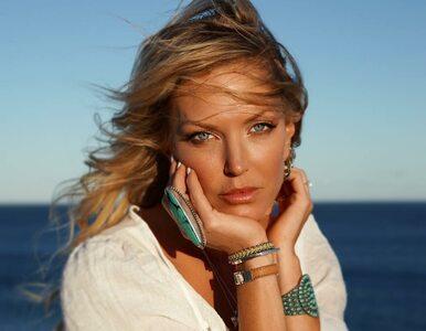 Australijska modelka nie żyje. Wcześniej zamieszczała niepokojące wpisy...