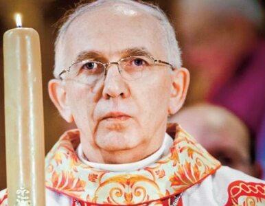 Przewodniczącym episkopatu zostanie przyjaciel o. Rydzyka?