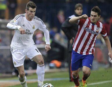 Primera Division: Remis w derbach Madrytu