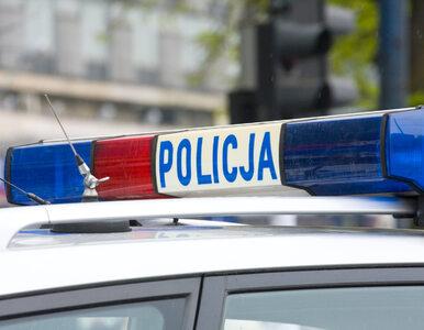 Kraków. Zwłoki 16-latka znalezione w internacie