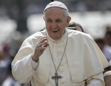 Żonaci mężczyźni będą mogli być księżmi? Watykan otwarty na rozmowy