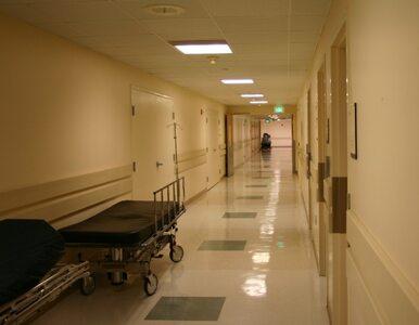 Mężczyzna zmarł po 8 godzinach czekania na lekarza