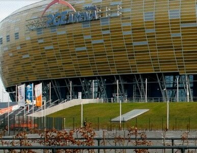 Gdańsk i Kielce walczą o organizację finału Pucharu Polski