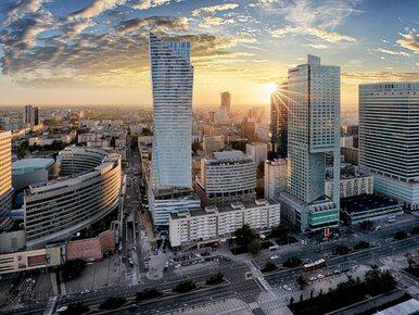 S&P podtrzymał ratingi Polski, perspektywa nadal stabilna