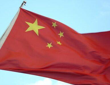 Milion Chińczyków na biedę nie narzeka