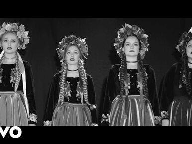 Kontrowersje wokół polskiej piosenki na Eurowizję. Kurski: Żądamy...