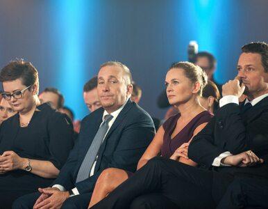 Nowacka nie pomogła Koalicji Obywatelskiej
