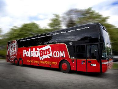 Nieoficjalnie: Marka Polski Bus może zniknąć z polskich dróg
