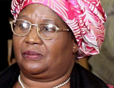 Malawi: umarł prezydent, niech żyje Banda