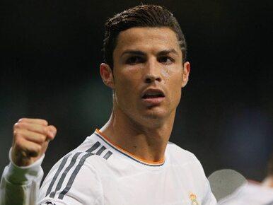 Złota Piłka dla Cristiano Ronaldo? Portugalczyk przyleciał już do Zurychu