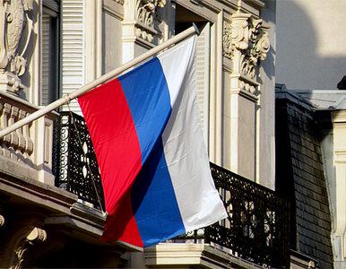 Rosja: PE wtrąca się w nasze sprawy