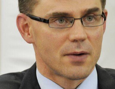 """Finlandia ma """"tęczowy"""" rząd"""