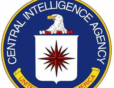 CIA dopadło lidera Al-Kaidy w Jemenie
