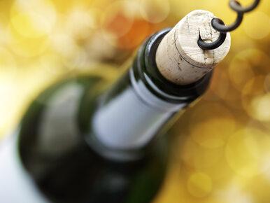 Czy alkohol pomaga strawić tłuste potrawy? Dietetyk rozwiewa wątpliwości
