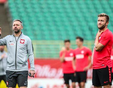 Boniek odpowiada na pytanie o Błaszczykowskiego: Kto nie gra w klubie...