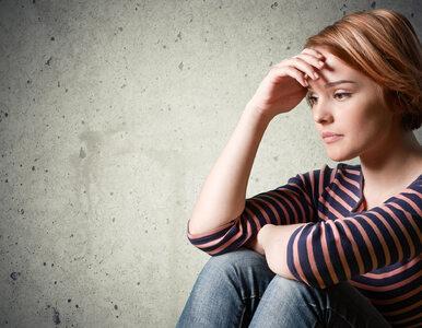 Czy traumy z dzieciństwa zwiększają ryzyko borderline?