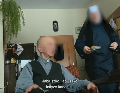 """TVN pokaże film Sekielskich. """"Tylko nie mów nikomu"""" już dostępne w TV WP..."""