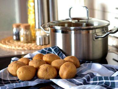 Nie wylewaj wody po gotowaniu ziemniaków! Ma niesamowite zastosowania
