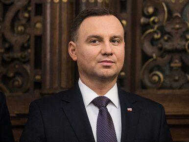 Sondaż IBRiS: Duda, Tusk i Biedroń. Kogo wybrali Polacy?