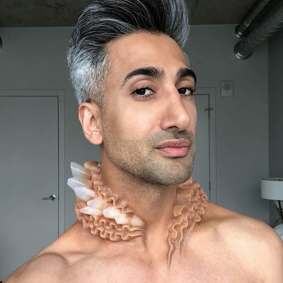 Nowy projekt A human