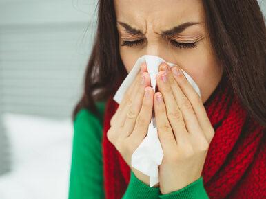 Czy twój układ odpornościowy może być osłabiony? 5 sygnałów ostrzegawczych