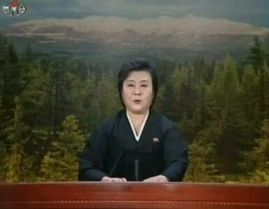 120 metrów ku chwale Kim Dzong Ila
