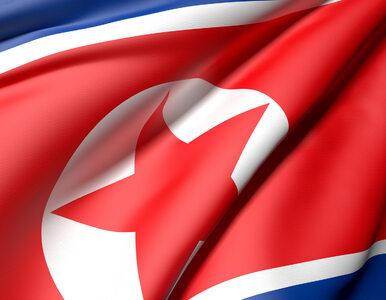 """Kolejne prowokacje Kim Dzong Una. """"Wrogie siły są rozwścieczone i..."""